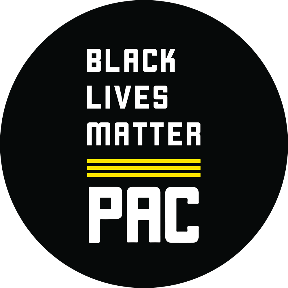 Black Lives Matter PAC
