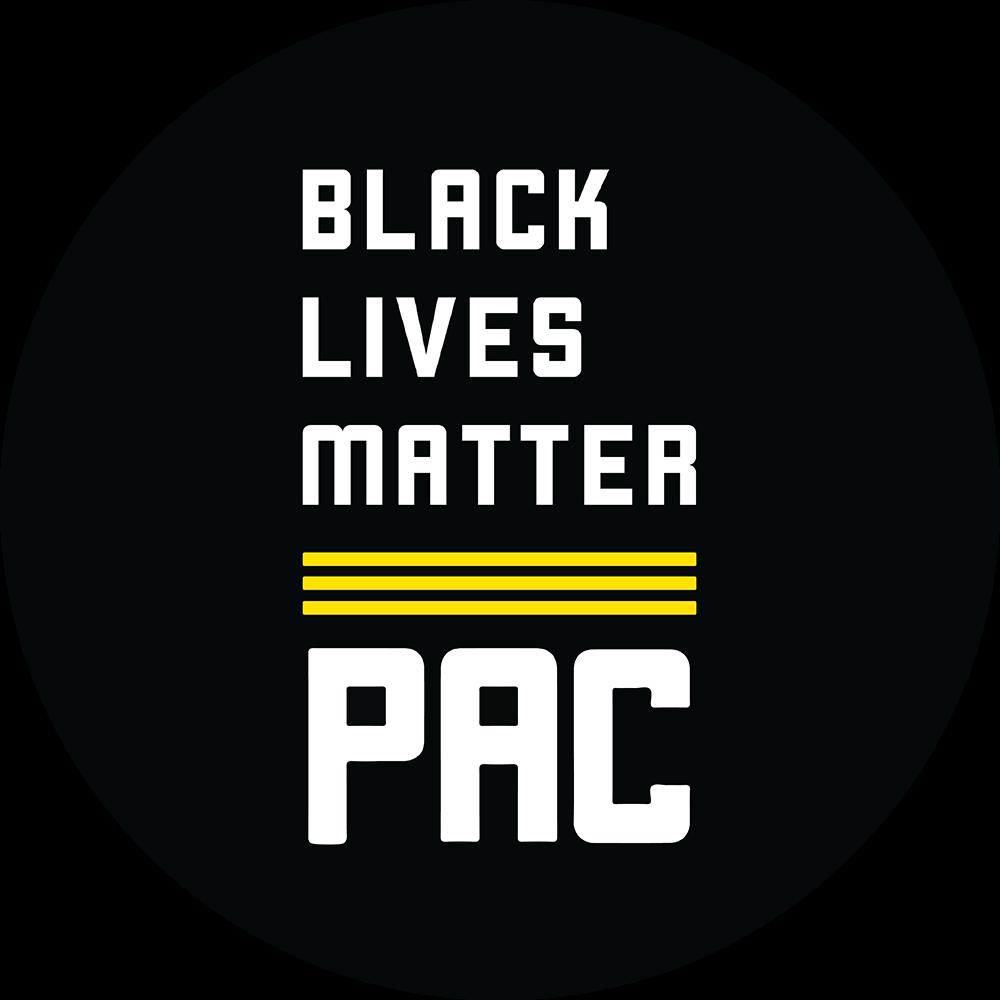 Black Lives Matter PAC